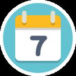 home_menu_calendar