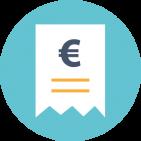 home_menu_invoices_nobg